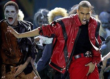 chris-brown-thriller