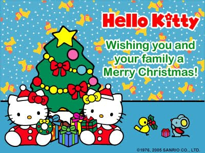 Hello_Kitty-Christmas-2