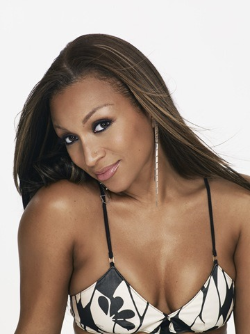 chantemoore
