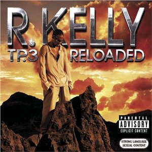 rkellyreloaded