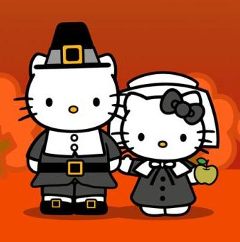 hello-kitty-thanksgiving