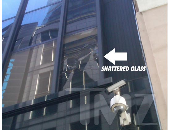 0322-shattered-glass-tmz2