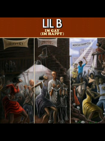 lil_b_im_gay_album_art_a_p