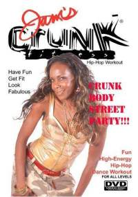 jams-crunk-fitness-body-street-party-dvd-cover-art