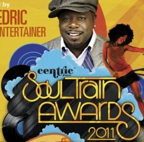soul-train-awards