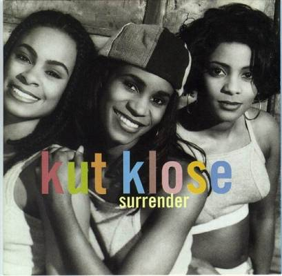 Kut-Klose-Surrender-Front-Cover-27254