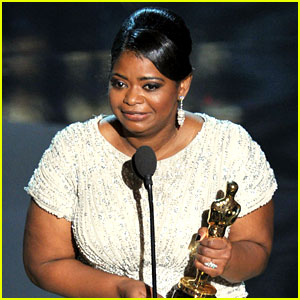 octavia-spencer-wins-best-supporting-actress-at-oscars