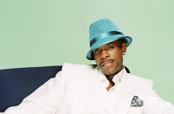 Keith-Sweat-02-08-12