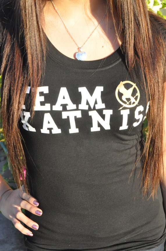 team-katniss-shirt