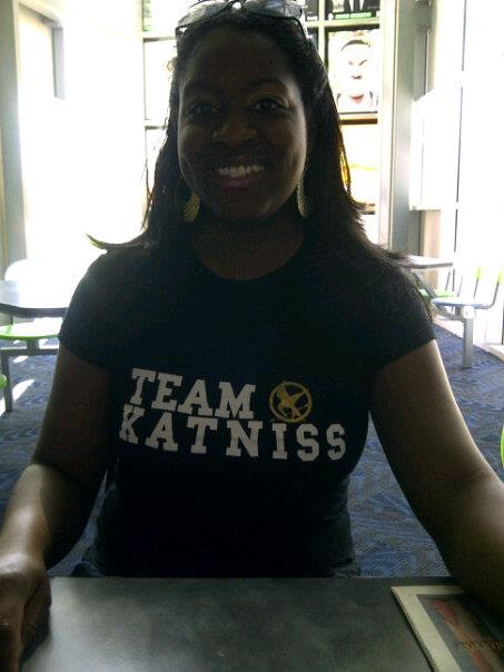 team-katniss