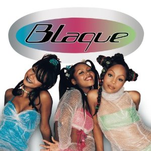What Ever Happened to: Blaque | Soul In Stereo