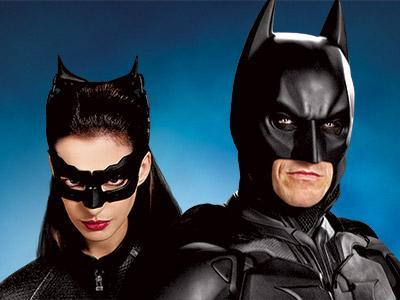 Catwoman-and-Batman-TDKR