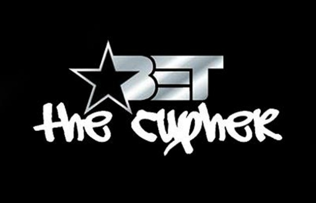 2012 BET Hip Hop Awards Cypher Review | Soul In Stereo