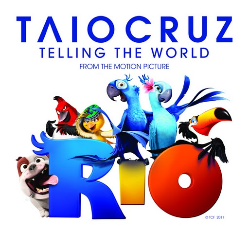 Telling-the-World-From-the-Motion-Picture-_Rio_-Single
