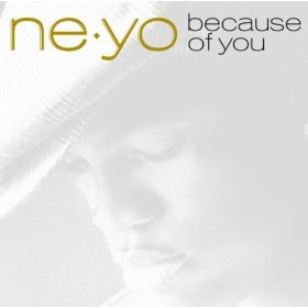 becauseofyou