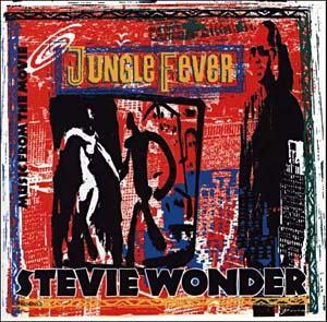 jungle-fever