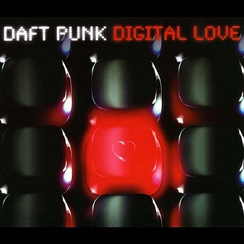 digital-love
