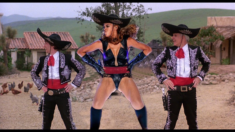 beyonce-mexican-hat-dance