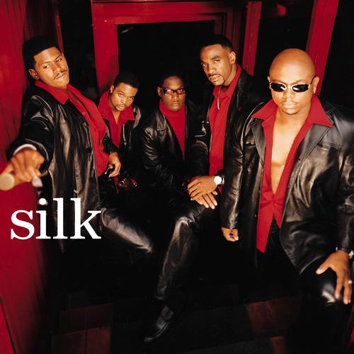 what ever happened to silk soul in stereo