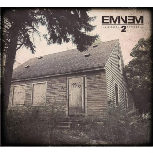 marshall-mathers-lp-2