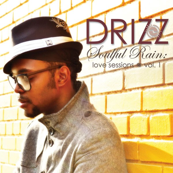 DrizzCover_PromoCover600x600