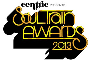 soul-train-awards-logo