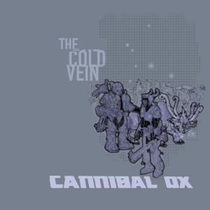 the-cold-vein