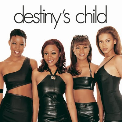 destiny-s-child