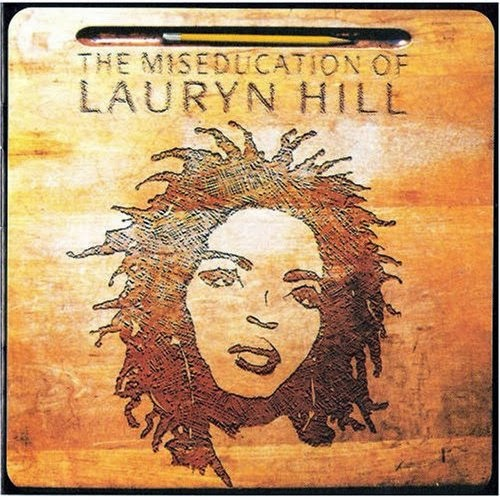 miseducation-of-lauryn-hill
