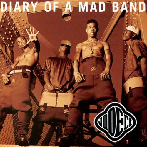 diary-of-a-mad-band