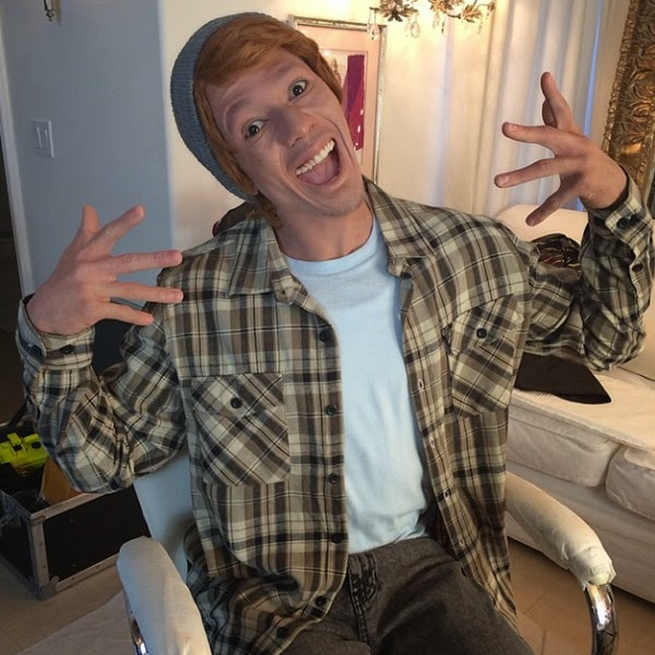 nick-cannon-whiteface