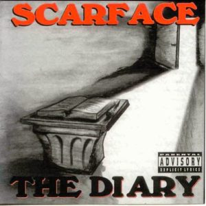 the-diary