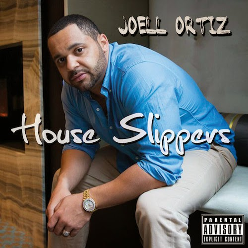 house-2Bslippers