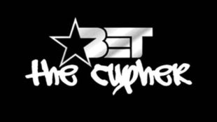 bet-hip-hop-awards-cypher-crop