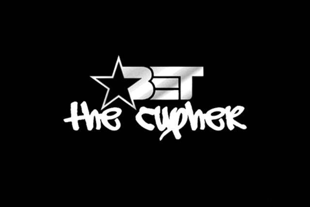 bet hip hop awards cypher