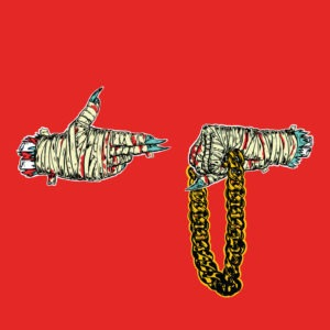 run-the-jewels-2