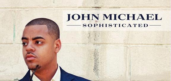 John-Michael-Sophisticated