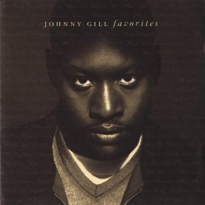 "Underrated Christmas Songs, Day 18: Johnny Gill, ""Give Love On ..."