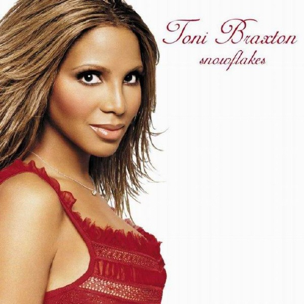 "Underrated Christmas Songs, Day 16: Toni Braxton, ""This Time Next ..."