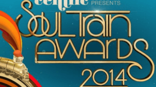 soul train awards logo 2014 crop