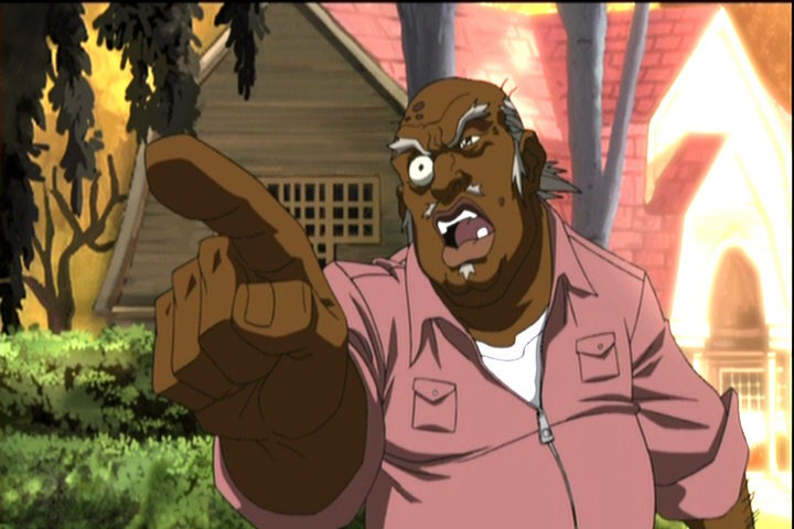 uncle-ruckus