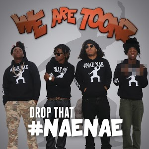 we are toonz
