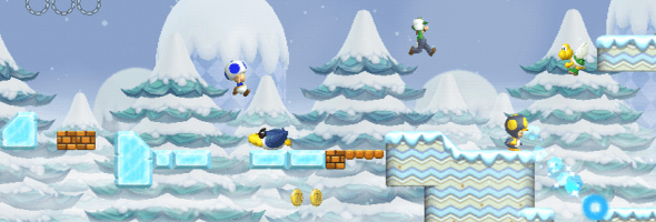 new_super_mario_bros_wii_3 ice world