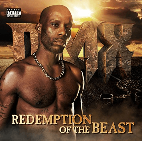 redemption of the beast