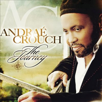 the journey crouch