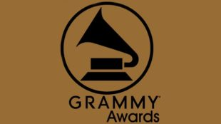 GRAMMY slider