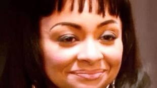 raven symone empire crop
