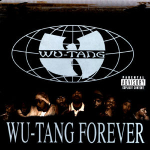wu-tang-forever