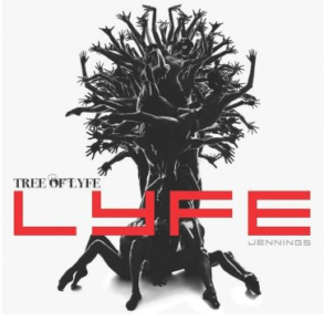 tree of lyfe