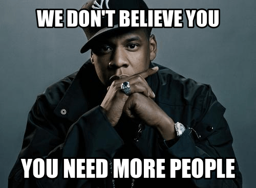 Need-more-people